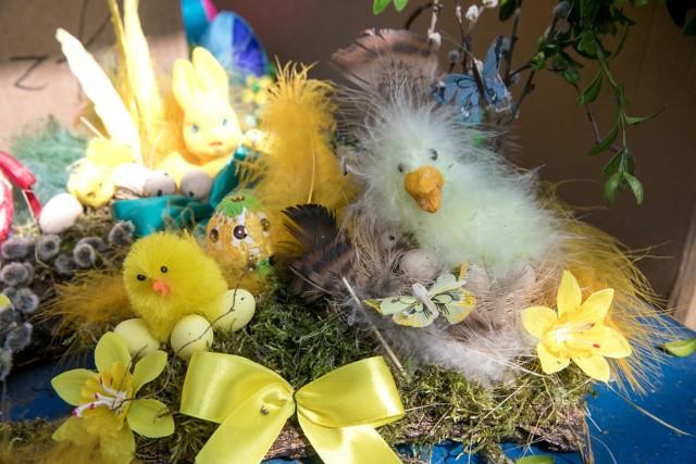 życzenia Wielkanocne Krótkie I Zabawne życzenia Na