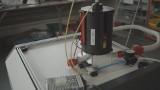 Polacy wydrukowali respirator. Jego koszt nie powinien przekroczyć 200 zł. Projekt jest dostępny za darmo dla każdego [7.04.2020 r.]