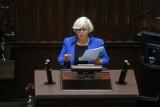 Wadliwe karabinki Grot. Koalicja Obywatelska chce zwołania posiedzenia sejmowej komisji obrony narodowej, a WOT odpowiada na zarzuty