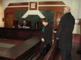 Proboszcz oskarżony o seks z upośledzoną skazany na cztery lata więzienia (zdjęcia)