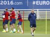Słowacja - Anglia 0:0 online na żywo (GDZIE OGLĄDAĆ SŁOWACJA - ANGLIA, ZA DARMO TV, ONLINE, STREAM)