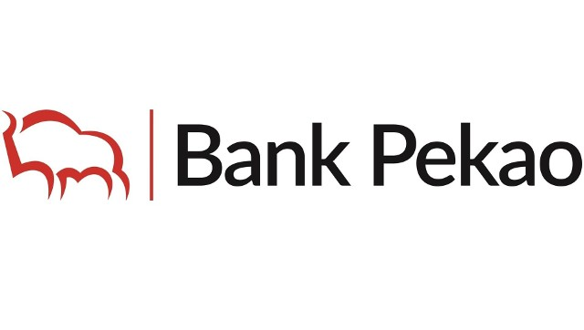 Bank Pekao zwolni prawie 900 osób. Porozumiał się już w tej sprawie ze związkami zawodowymi