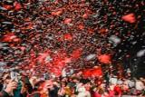 [Koronawirus] Jerzy Owsiak: Chwilowo pokonał nas wirus. Na Pol'and'Rock Festival spotkamy się dopiero za rok w dniach 29-31 lipca 2021 r.