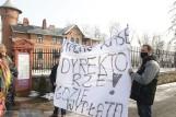 Urząd Wojewódzki: - Dom dla Osób Starszych w Brześciu Kujawskim działa nielegalnie