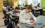 Próbny egzamin ósmoklasisty z Operonem 3 grudnia. Będzie trwał trzy dni