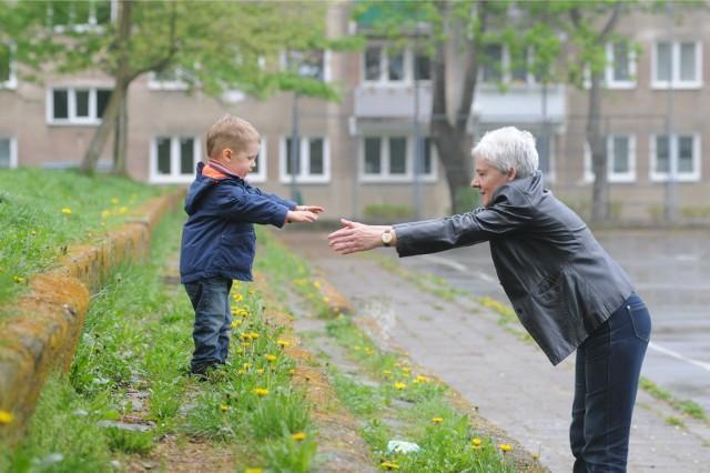 Babcia Plus - będzie nowy program prorodzinny w Polsce? Takie mogą być zasady
