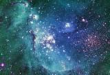 Tak dokładnej mapy nieba jeszcze nie było! Przy projekcie Gaia pracują też polscy astronomowie
