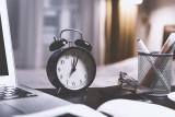 Zmiana czasu 2021. Kiedy przestawiamy zegarki? To może to być ostatnia zmiana z czasu zimowego na letni w ogóle