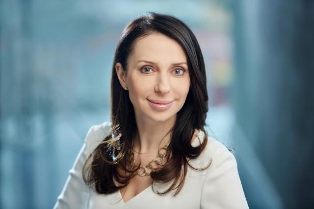 Prof. Barbara Piontek została wybrana nową przewodniczącą Rady Nadzorczej Polskiej Grupy Górniczej