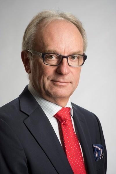 Marek Kowalski, przewodniczący Federacji Przedsiębiorców Polskich.
