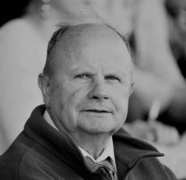 Jerzy Szczakiel, pierwszy polski indywidualny mistrz świata na żużlu z 1973 r.