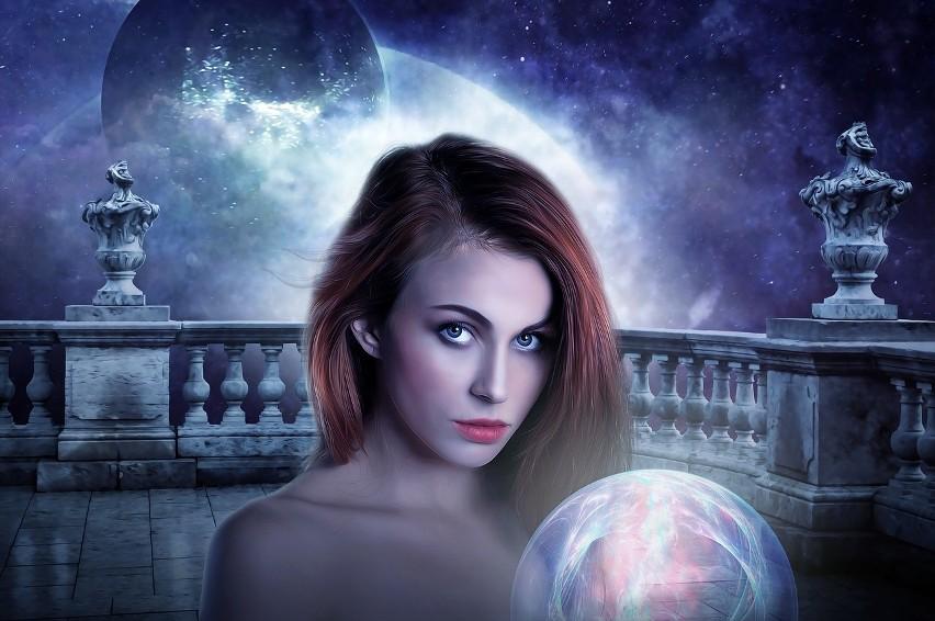 Horoskop dzienny na środę 9 czerwca 2021. Co mówią gwiazdy?...