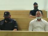 Tajemnicze porwanie z kibicami i dopalaczami w tle. Jest nieprawomocny wyrok dla porywaczy 23-letniego Tomasza Sz.