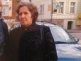 Mrągowo: Zaginęła Danuta Kostka. Ma 59 lat, wyszła z domu i nie wróciła
