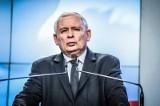 Kto może zastąpić Jarosława Kaczyńskiego? Zaskakujący sondaż