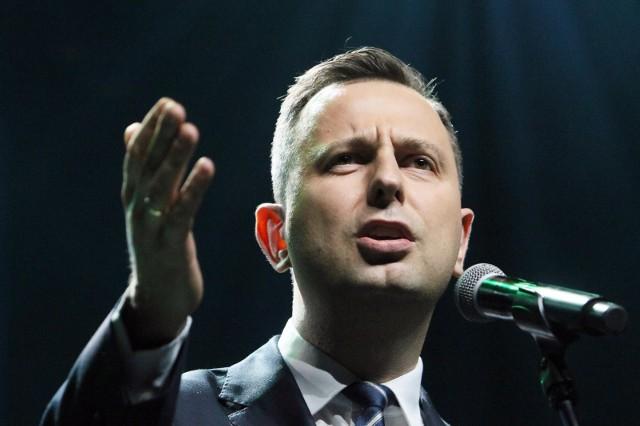 Władyslaw Kosiniak - Kamysz