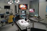 Poznań: Otwarto nowe bloki operacyjne i oddział kardiochirurgii dziecięcej w Szpitalu Klinicznym im. K. Jonschera UM [ZDJĘCIA]