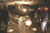 Katastrofa w kopalni Rudna. 8 górników nie żyje. Dlaczego zginęli? Dlaczego doszło do wstrząsu?