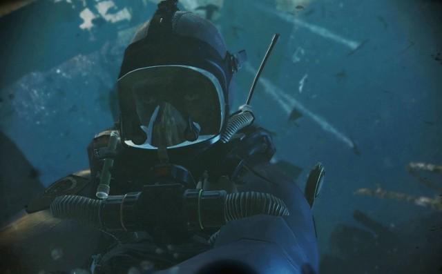 Call of Duty: GhostsPremiera gry Call of Duty: Ghosts - 15 listopada.
