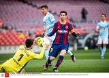 Messi chce zostać w Barcelonie, ale klub musi spełnić trudny warunek. Problemy są też z Depayem i Aguero