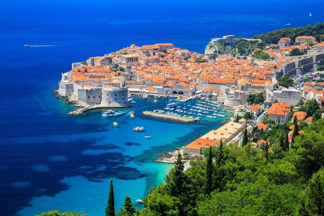 Chorwacja pozostaje w grupie najczęściej wybieranych kierunków wakacyjnych przez polaków.
