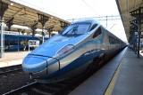 Łódzka firma wyposaży pociągi Pendolino w Wi-fi