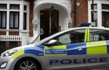 """Wlk. Brytania: Kolejny atak na Polaka. 21-latek raniony """"tulipanem"""" w Telford"""