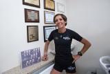 Agnieszka Janasiak, jedna z najbardziej znanych polskich i poznańskich biegaczek, prosi o wsparcie. Za kilka dni czeka ją kolejna operacja