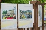 Powiat wielicki. Wspomnienie o Janie Pawle II na zdjęciach słynnych papieskich fotografów