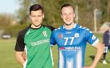 Kulisy ciekawego meczu czwartej ligi pomiędzy Olimpią Pogoń Staszów i Moravią Anna-Bud Morawica [DUŻO ZDJĘĆ]
