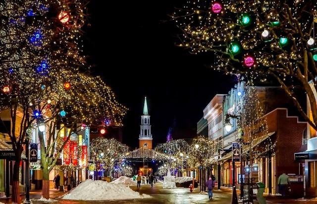 Piękne życzenia Wigilijne Najlepsze życzenia świąteczne