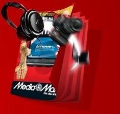 Najnowsza promocja potrwa tylko przez sobotę i niedzielę. fot. Media Markt