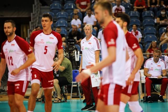 Kiedy gra Polska z Japonią na IO w Tokio? Data i godzina meczu
