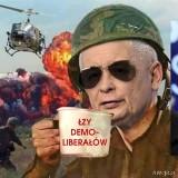 Najlepsze MEMY o Jarosławie Kaczyńskim. Jedni go kochają, inni nienawidzą [GALERIA] [23.12.2020]