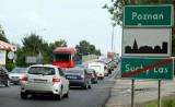 Prędkość w terenie zabudowanym do 30 km/h? Parlament Europejski przyjął nową rezolucję