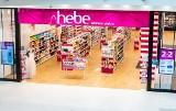 Kradli perfumy w Hebe - kto ich rozpoznaje? WIZERUNKI SPRAWCÓW