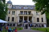 Światłoczułość w Sosnowcu. W Muzeum Pałac Schoena zobaczymy prace utalentowanych fotografów