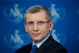 Prezes NIK Krzysztof Kwiatkowski zatwierdził dla siebie 84 600 zł nagrody