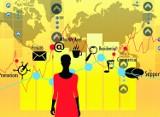 Przedsiębiorczy ratują gospodarkę. Już trzy miliony Polaków pracuje na swoim