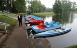 Co w wakacje robić w Łodzi? Półkolonie, pływalnie, zajęcia sportowe...