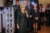 I Liceum Ogólnokształcące w Łodzi będzie miało nowego dyrektora. Sukcesja w najlepszej szkole średniej łódzkiego samorządu