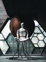 Łatwiej jest się bać niż zrozumieć - nowe technologie, cyberprzestępczość, roboty i 5G