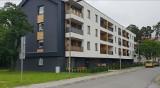 Ceny nowych mieszkań w Strzelcach Opolskich biją rekordy