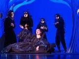 Białostocki Teatr Lalek gra online. Spektakle obejrzysz w domowym zaciszu