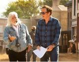 Quentin Tarantino w Toruniu. Razem z Robertem Richardsonem odbierze nagrodę na EnergaCamerimage