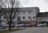 W Skale szykuje się referendum. Powstał komitet grupy mieszkańców i planuje odwołać burmistrza