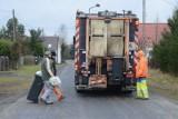 Mieszkańcy gminy Płużnica zapłacą więcej za śmieci