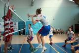 Ogólnopolska Olimpiada Młodzieży: W Skarżysku-Kamiennej rywalizację rozpoczęli siatkarze. Świętokrzyskie już w ćwierćfinale