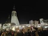 Sąd Rejonowy w Limanowej ponownie zajmie się sprawą 17-letniej Małgorzaty, która zorganizowała Strajk Kobiet [ZDJĘCIA]