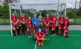 Rusza cykl turniejów hokeja na trawie dla dzieci i młodzieży w Kujawsko-Pomorskiem i Łódzkiem